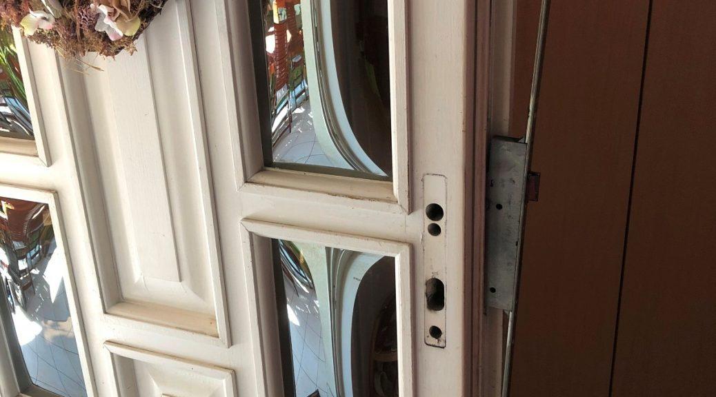 ablak javítás tatabánya 2